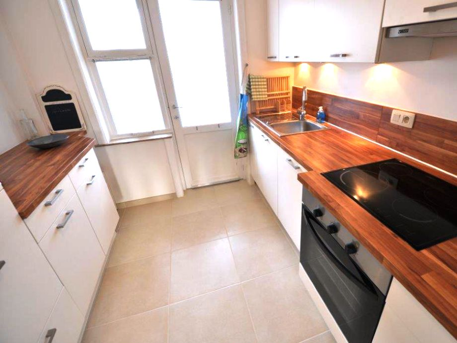 ferienwohnung beausoleil 62 belgische k ste westflandern knokke heist firma immo de nil. Black Bedroom Furniture Sets. Home Design Ideas
