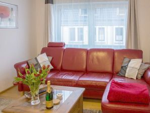 "Holiday apartment ""Rutenberg"""