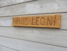 Ferienhaus Leoni