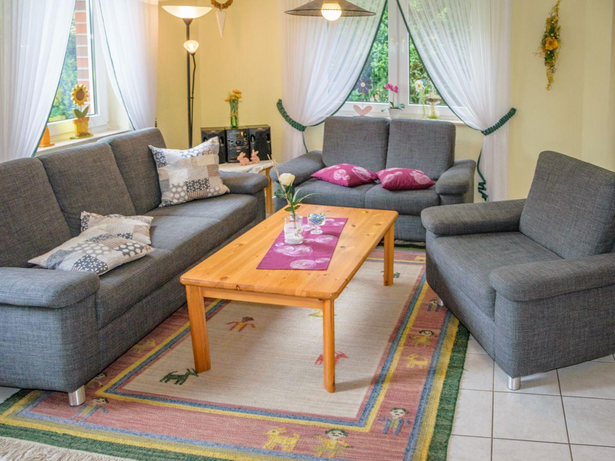 ferienhaus hackmann h mmling emsland firma tourist information s gel frau heidrun langen. Black Bedroom Furniture Sets. Home Design Ideas