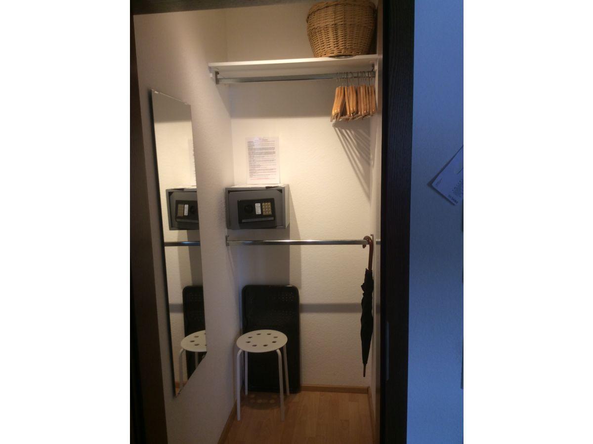 ferienwohnung im haus fehrn hochschwarzwald frau doris van noppen. Black Bedroom Furniture Sets. Home Design Ideas