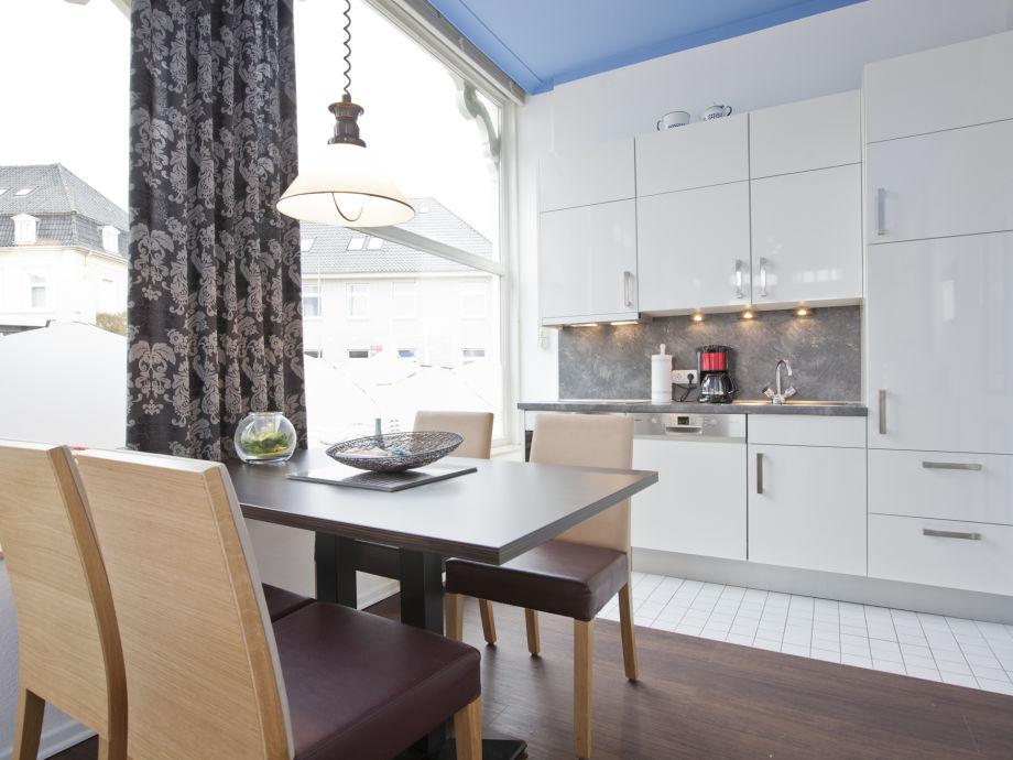 ferienwohnung vorspohl nordsee ostfriesische inseln norderney frau jutta vorspohl. Black Bedroom Furniture Sets. Home Design Ideas