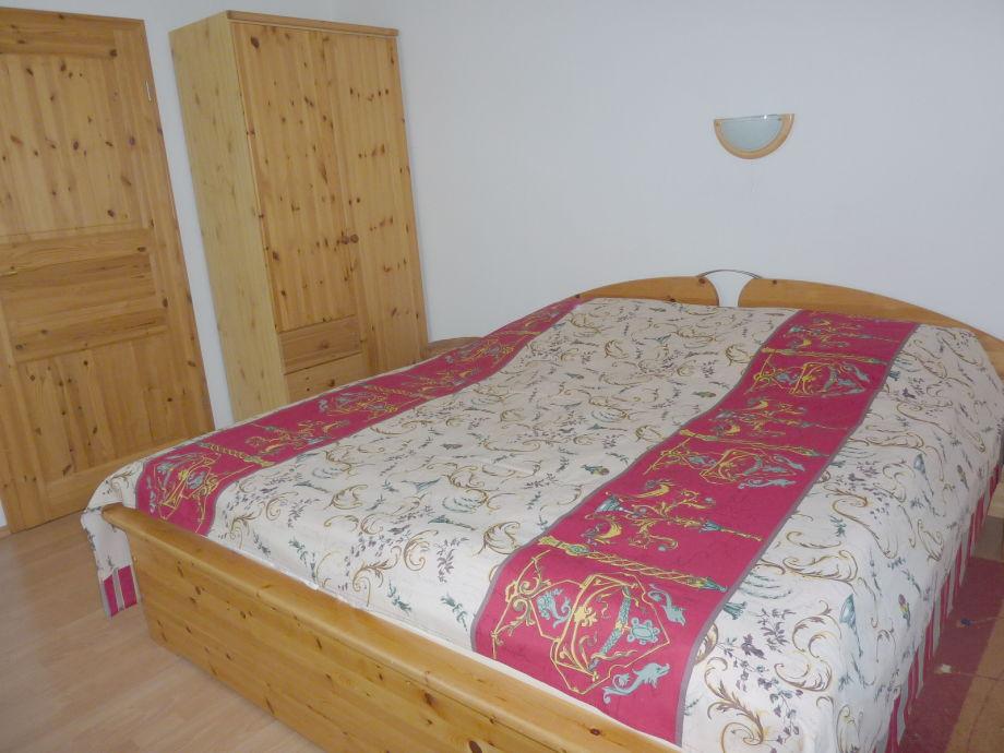 ferienwohnung am kleinbahnhof zittauer gebirge frau heidemarie thomas. Black Bedroom Furniture Sets. Home Design Ideas
