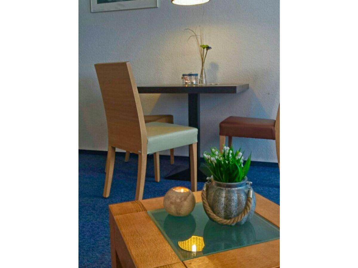 ferienwohnung vorspohl 2 norderney frau jutta vorspohl. Black Bedroom Furniture Sets. Home Design Ideas