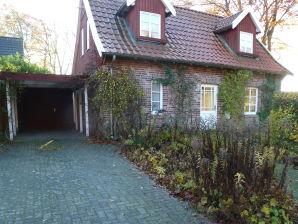 Ferienhaus Erdmann