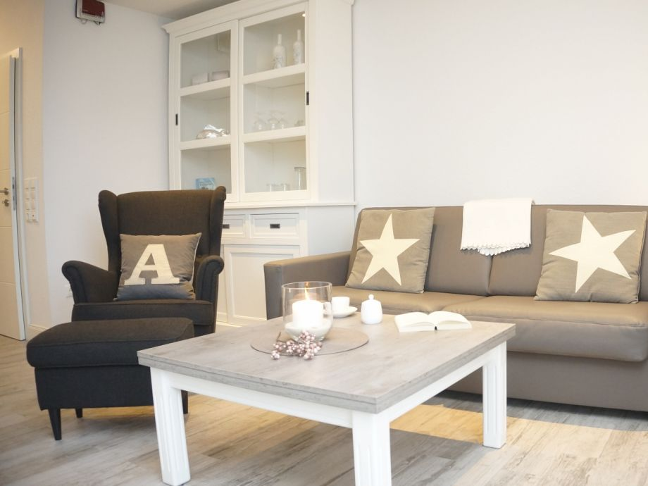 ferienwohnung riff i eg nordsee norddeich firma fewo. Black Bedroom Furniture Sets. Home Design Ideas