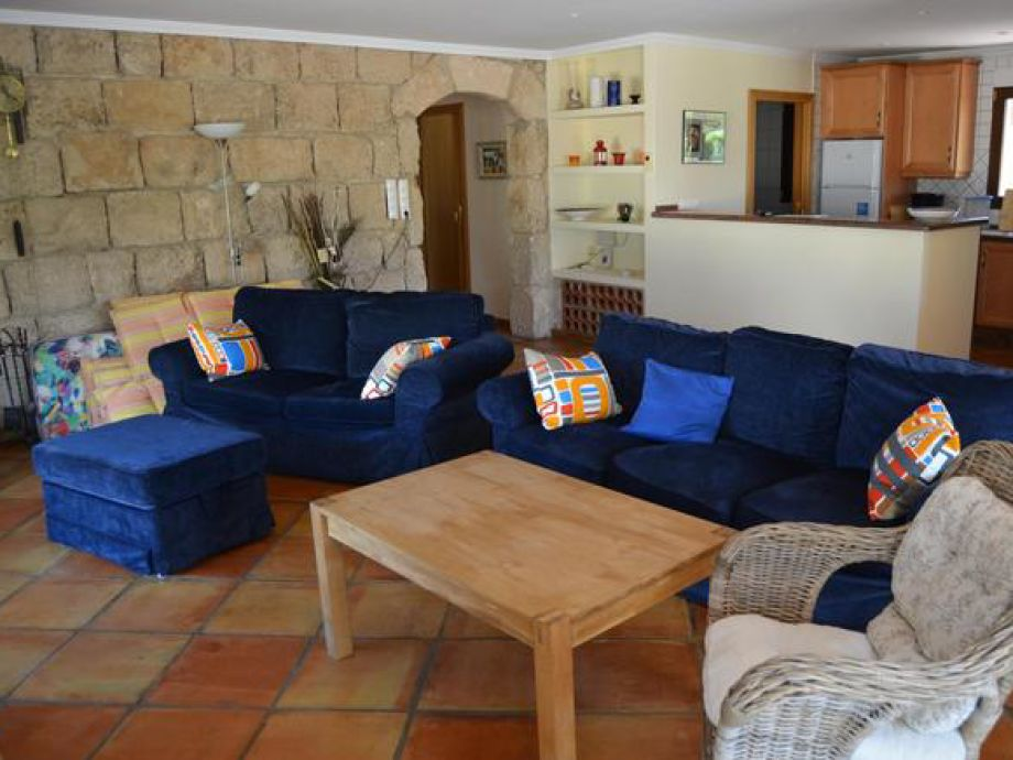ferienhaus buena vista mit pool costa blanca herr lars. Black Bedroom Furniture Sets. Home Design Ideas