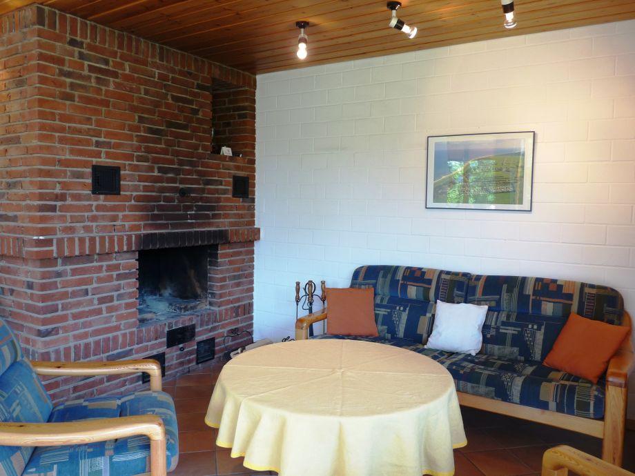 ferienhaus nordlicht sch nberger strand kalifornien. Black Bedroom Furniture Sets. Home Design Ideas