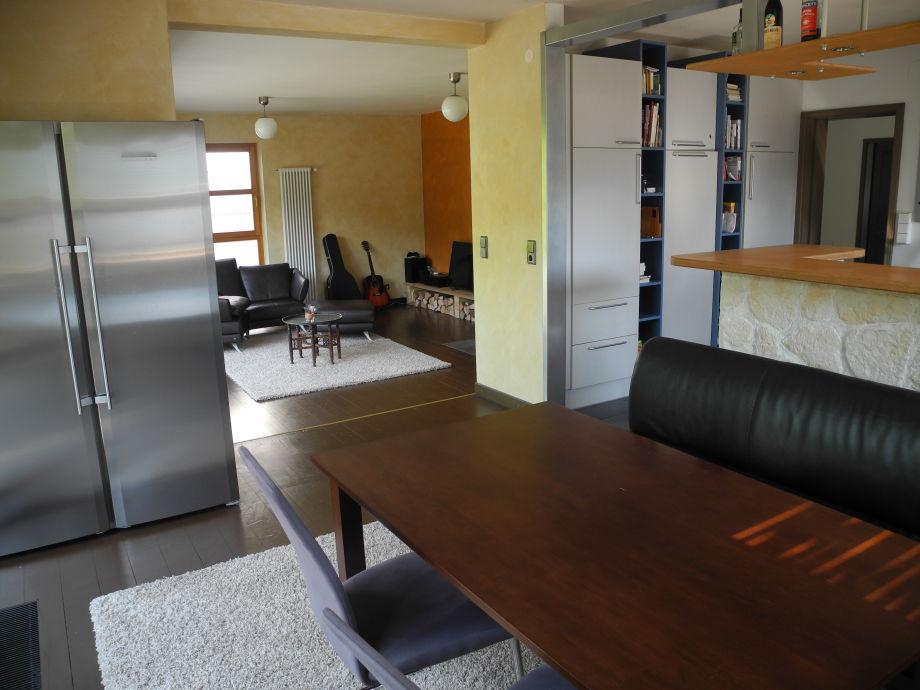 Wohnzimmer Schick ~ Innen- und Möbelideen