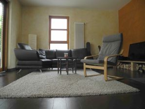 Ferienwohnung Schick Wohnen im Neckartal