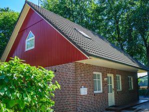 Ferienhaus Zum Hasenlager