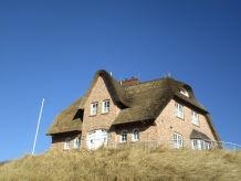 Landhaus zwischen den Meeren