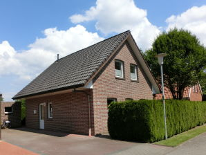 Ferienhaus Dirkes