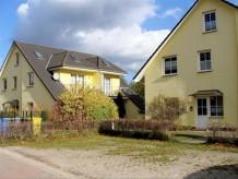Ferienwohnung 3 Nowak (50/3)