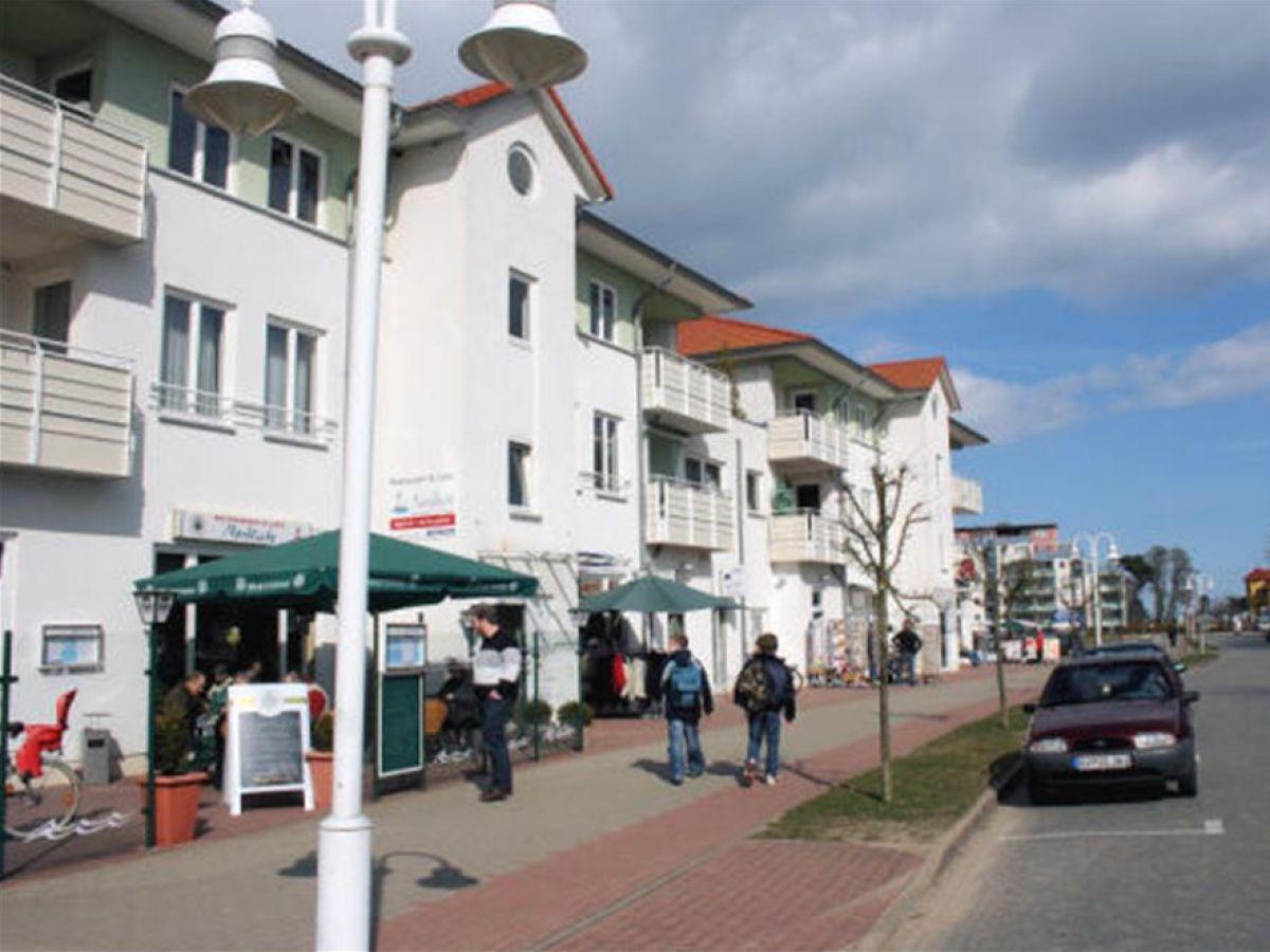 uriges wohnzimmer:Ferienwohnung 13 Kirmse (262/1), Insel Usedom im Ostseebad Karlshagen