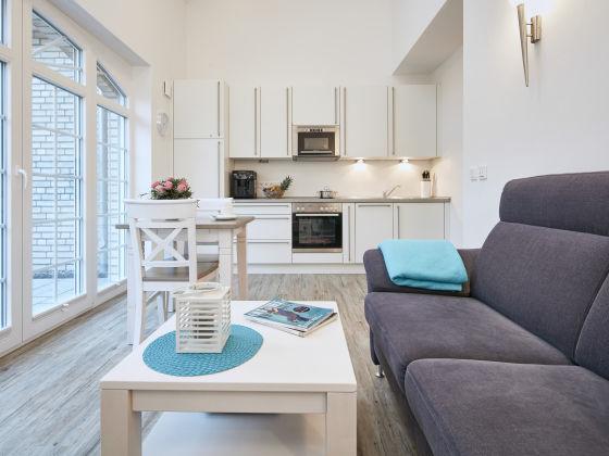 ferienwohnung gr mitz l becker bucht gr mitz firma. Black Bedroom Furniture Sets. Home Design Ideas