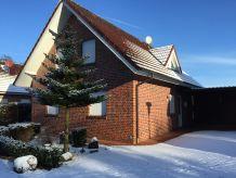 Ferienhaus Gerdes