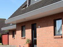 """Ferienwohnung """"Seepferdchen"""" im Haus Wattblick"""