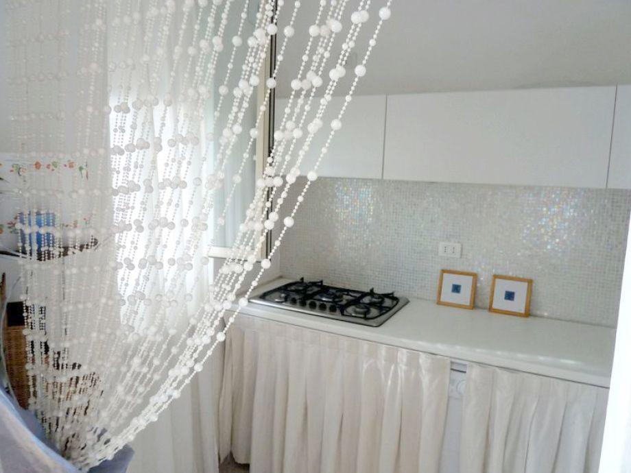 ferienwohnung bastioni traumlage am meer in alghero sassari alghero firma o solemio frau. Black Bedroom Furniture Sets. Home Design Ideas