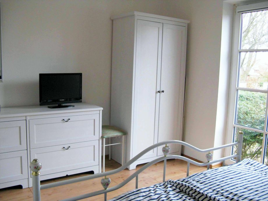 ferienwohnung s stjern schlei ostseestrand familie susanne und andreas gramcko laumert. Black Bedroom Furniture Sets. Home Design Ideas