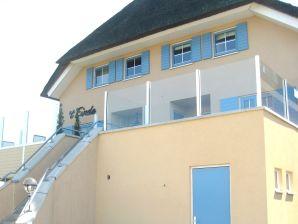 Ferienhaus Watervilla Friesland