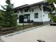 """Ferienwohnung """"Haus Monika, Ferienwohnung in Übersee am Chiemsee"""""""