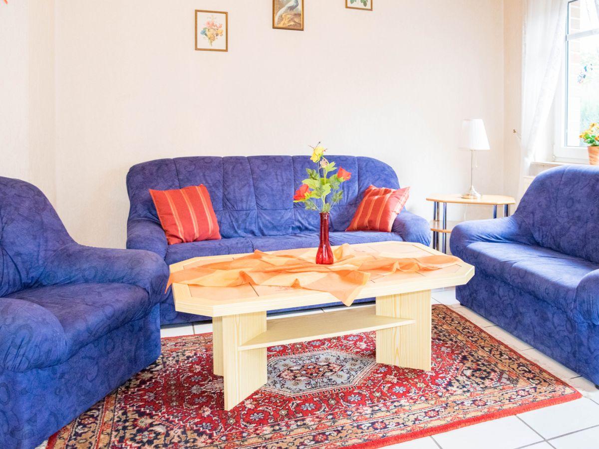 ferienhaus margret h mmling emsland firma tourist information s gel frau heidrun langen. Black Bedroom Furniture Sets. Home Design Ideas