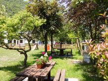 Ferienwohnung Casa Lucia