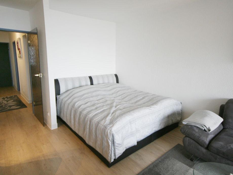 ferienwohnung 618 miramar gr mitz ostsee l becker bucht deutschland firma ahrens. Black Bedroom Furniture Sets. Home Design Ideas
