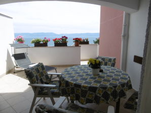 Holiday apartment Bello Mare