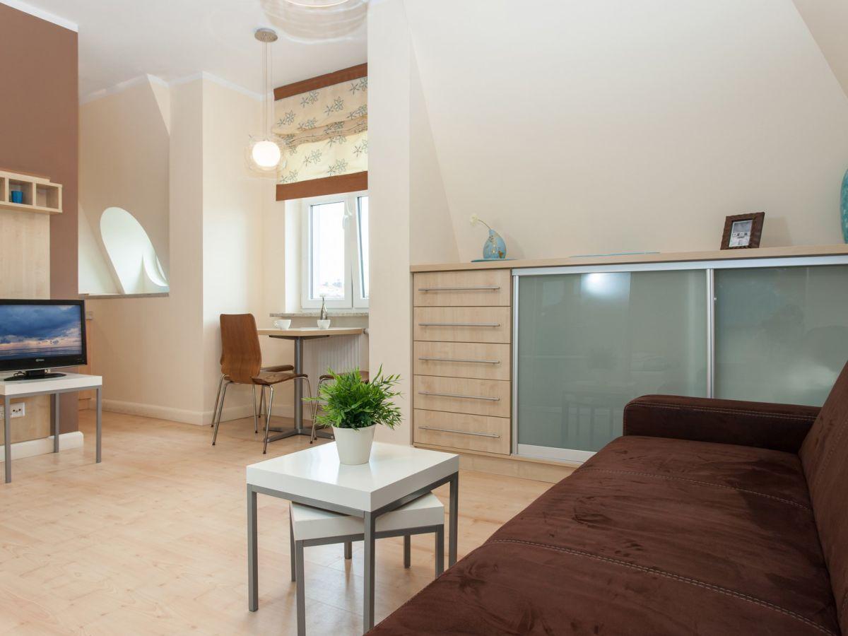 ferienwohnung drei kronen 41 swinem nde firma ferienwohnungen laguna frau marta krzyzanowska. Black Bedroom Furniture Sets. Home Design Ideas