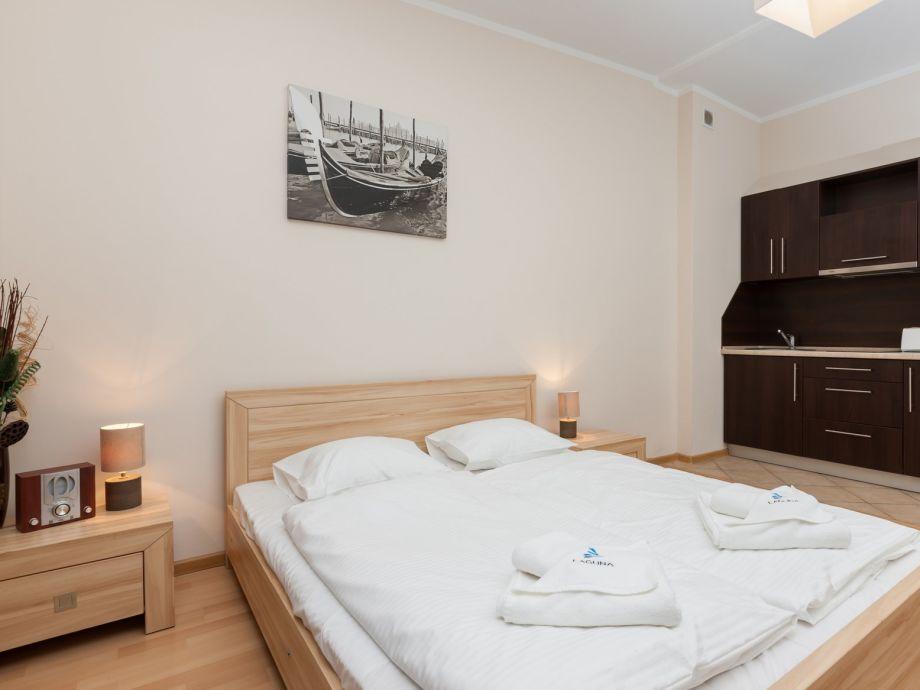 apartment regina maris 64 swinem nde insel usedom firma ferienwohnungen laguna frau marta. Black Bedroom Furniture Sets. Home Design Ideas