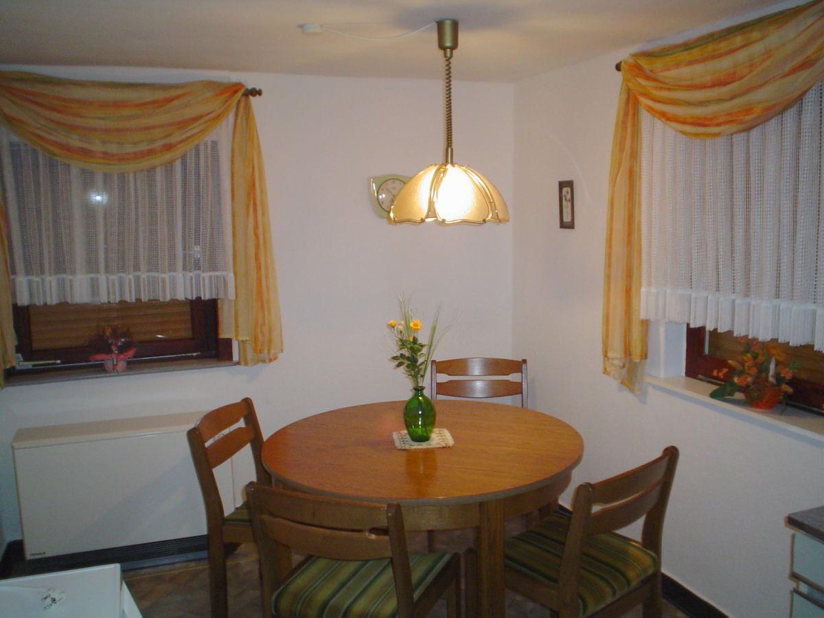 ferienhaus wittmar in medebach sauerland medebach sauerland frau brigitte wittmar. Black Bedroom Furniture Sets. Home Design Ideas