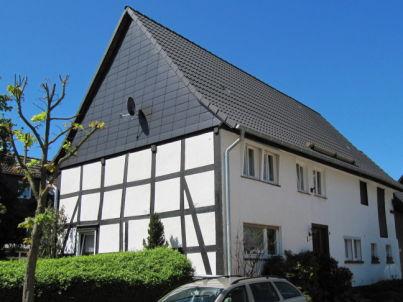 Wittmar in Medebach / Sauerland