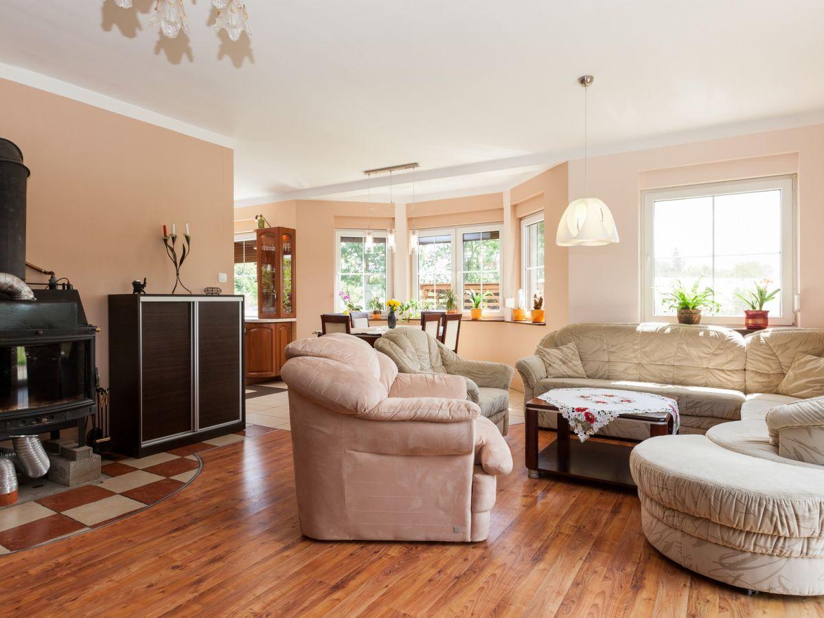 ferienwohnung kurnik 2 parter eg kolczewo firma ferienwohnungen laguna frau marta krzyzanowska. Black Bedroom Furniture Sets. Home Design Ideas