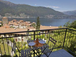 Ferienwohnung Residenz La Fonte Nr. 21
