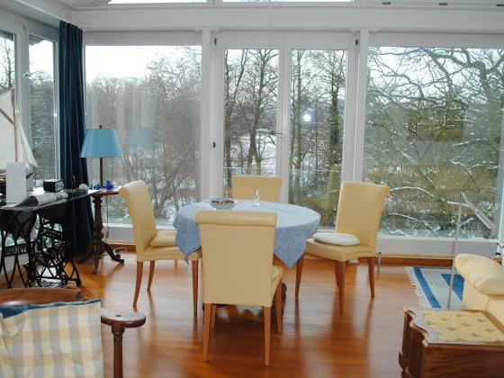ferienhaus am bach ostsee gl cksburg firma schleiundmeer frau anke schlicht david. Black Bedroom Furniture Sets. Home Design Ideas