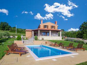 Villa Fiore Spinovci