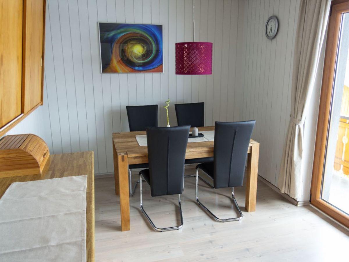 ferienwohnung haus schmidt feldberg hochschwarzwald frau petra schmidt. Black Bedroom Furniture Sets. Home Design Ideas