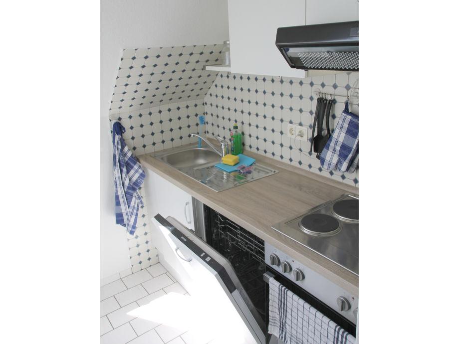 Miniküche Mit Kühlschrank  Home interior minimalistisch