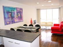 Ferienwohnung mit Meerblick in Can Picafort B | 785894