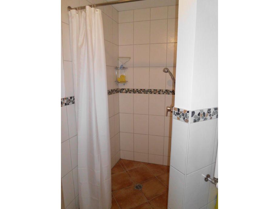 ebenerdige dusche kosten verschiedene. Black Bedroom Furniture Sets. Home Design Ideas