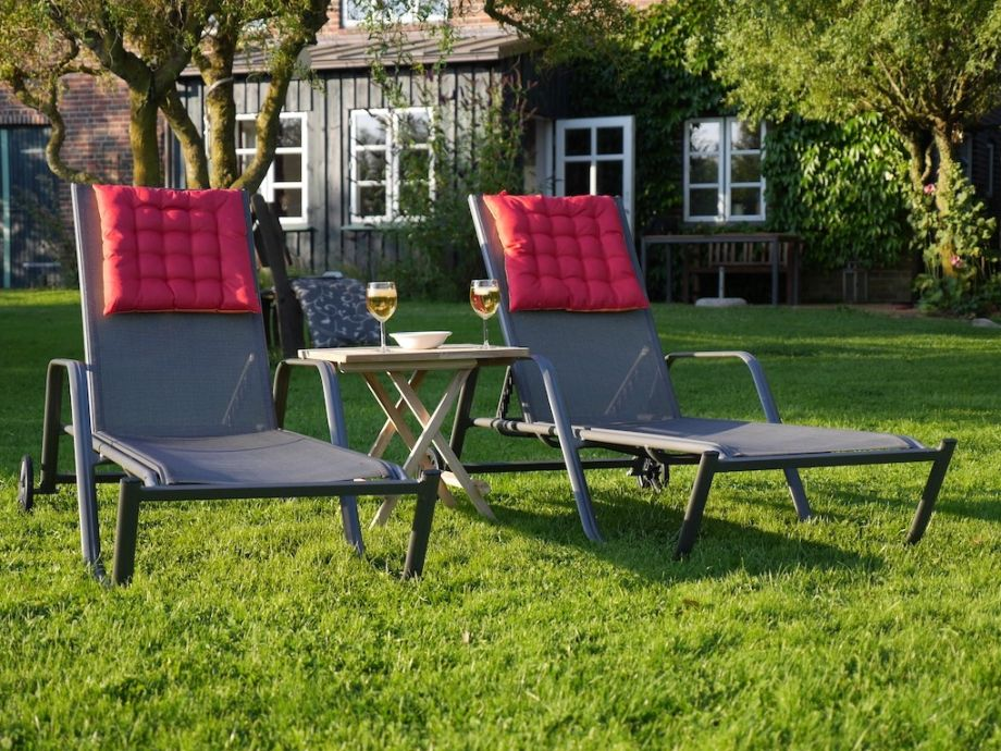 ferienhaus am westerdeich nordstrand firma inselservice nordstrand alexander nu baum herr. Black Bedroom Furniture Sets. Home Design Ideas