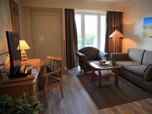 Ferienwohnung 2 im Appartementhaus Meeresbucht