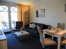 Ferienwohnung 7 im Appartementhaus Meeresbucht