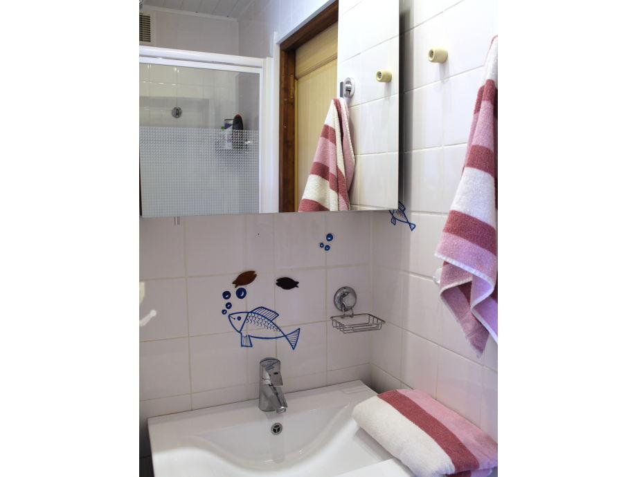 ferienhaus 460 ole atlantikk ste firma coquelicot gmbh frau chantal gundermann. Black Bedroom Furniture Sets. Home Design Ideas