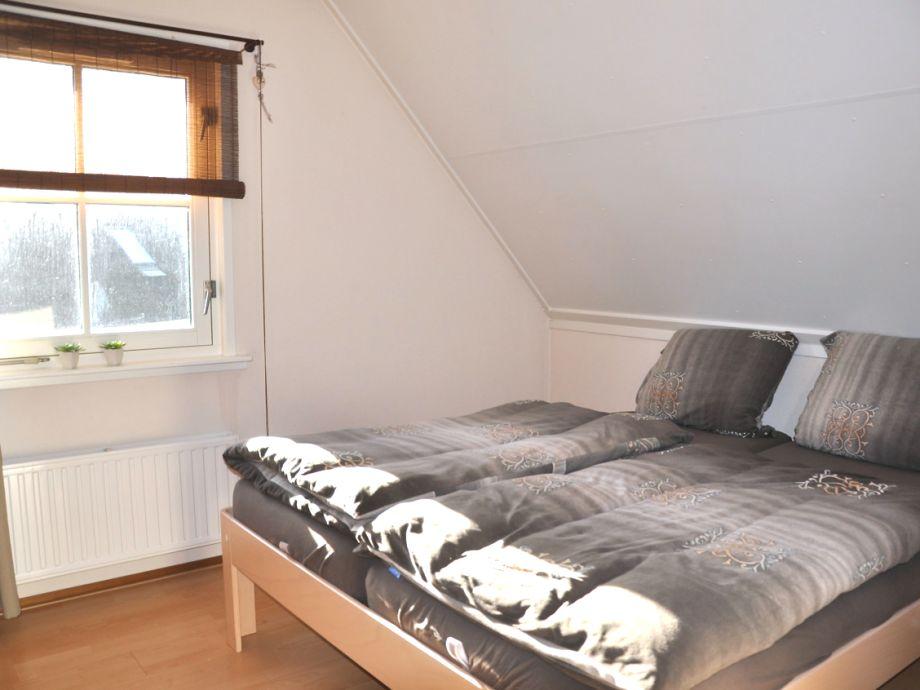 ferienhaus buitenplaats 120 nord holland callantsoog firma i projekt frau claudia salminen. Black Bedroom Furniture Sets. Home Design Ideas