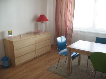 Apartment Kaiser