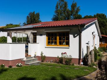 Ferienhaus Welge