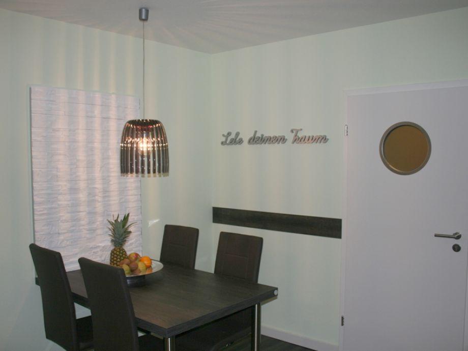 ferienwohnung haus am weststrand ostsee herr reinhold daut. Black Bedroom Furniture Sets. Home Design Ideas
